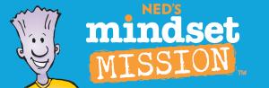 NED (mindset mission)