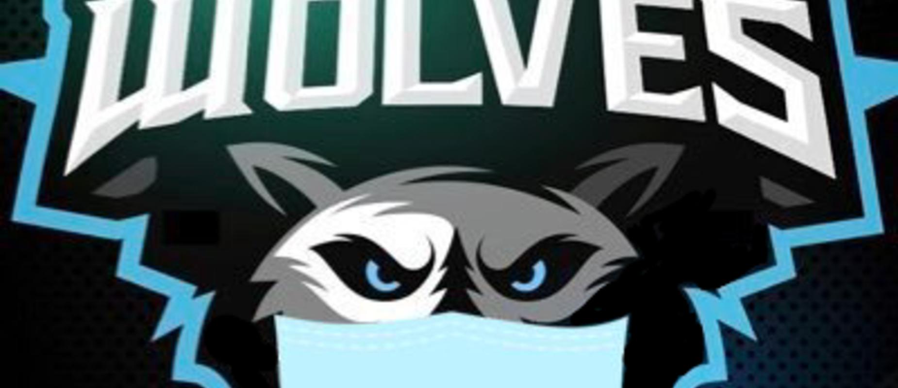 Melrose Wolf