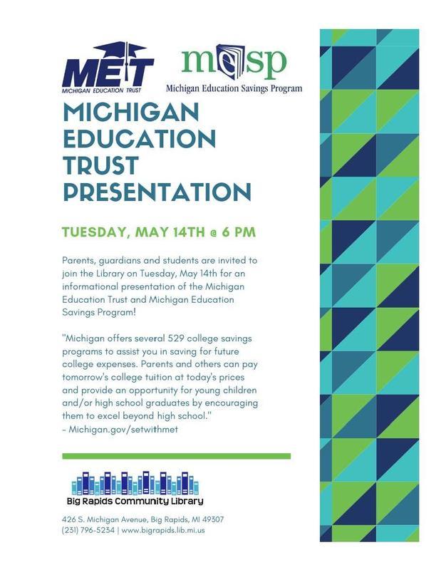 michigan education trust flyer.jpg