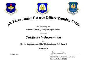 Distinguished_Unit_Award_Certificate_2020.jpg
