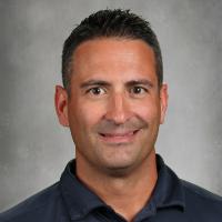 Eric Nantois's Profile Photo