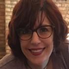 Rene' Diamond's Profile Photo