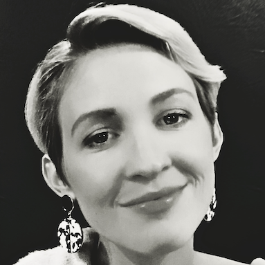 Rachel Shuki's Profile Photo