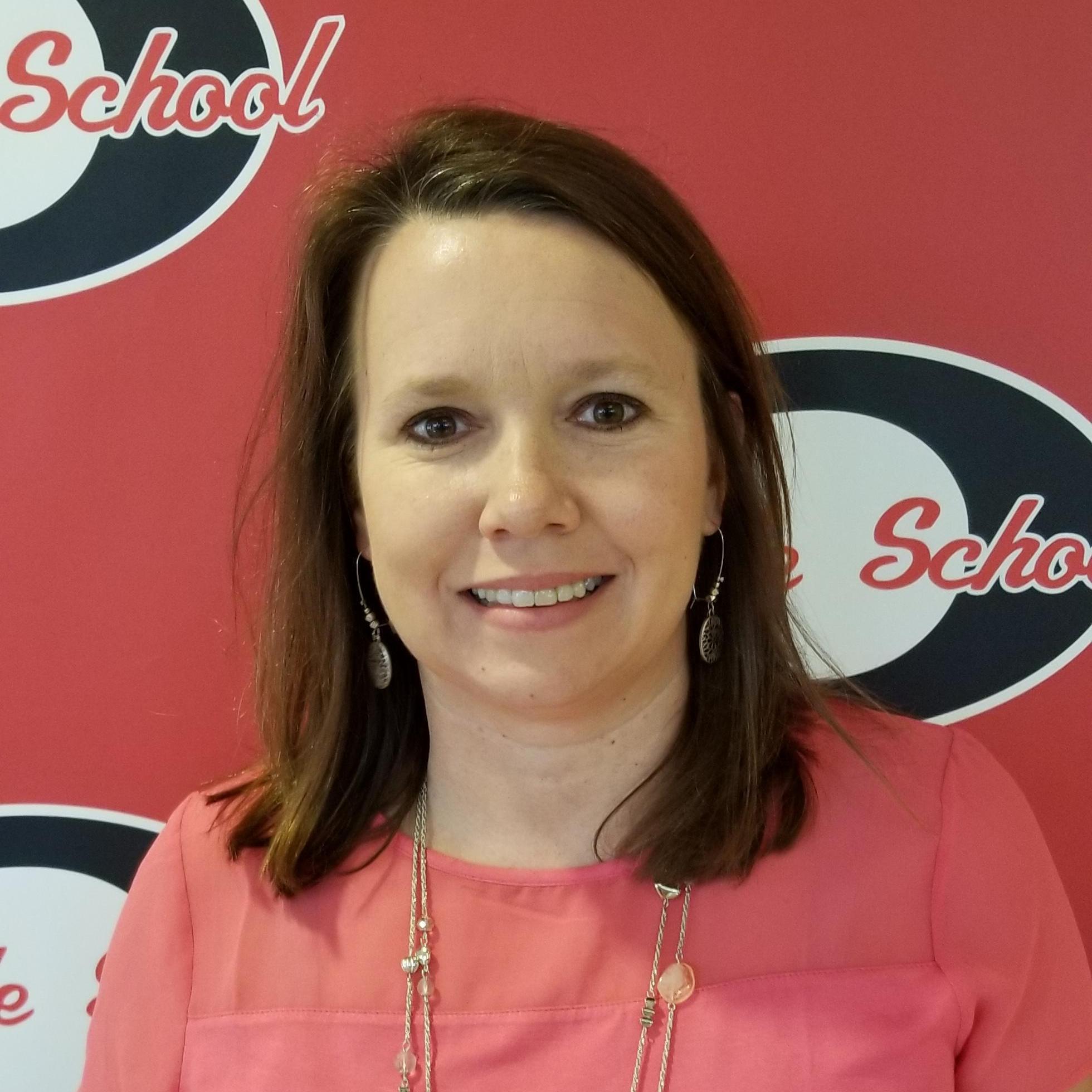 Wendy Henderson's Profile Photo