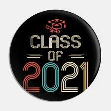 SENIOR SHIRT ORDERS - Pick up from the attendance window. Thumbnail Image