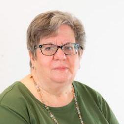 Alicia Luttman's Profile Photo