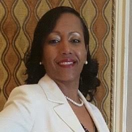 Camille Harris's Profile Photo