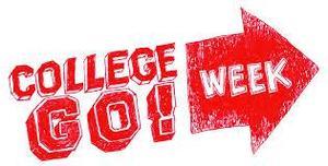 college week.jpg