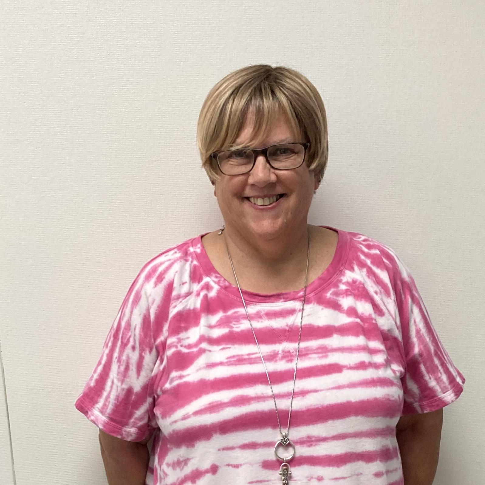 Karen Duren's Profile Photo