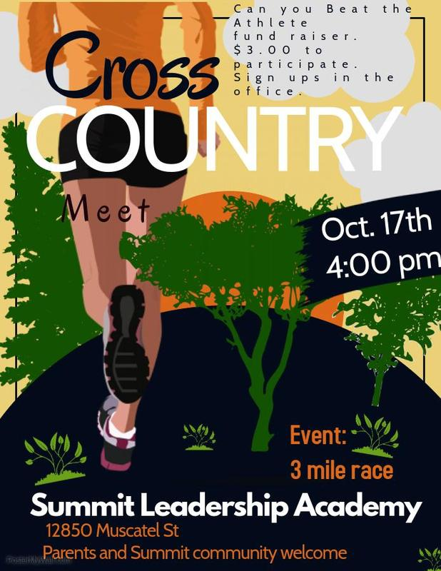 Cross country - Made with PosterMyWall (5).jpg