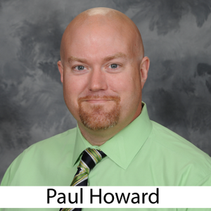 Howard_Paul.png