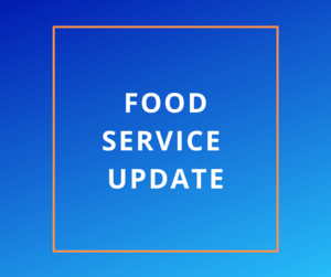 Food Pickup update (1).png
