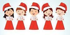 Children's Choir for Christmas Eve 4:00 pm Mass Thumbnail Image