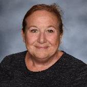 Sue Ann Wise's Profile Photo