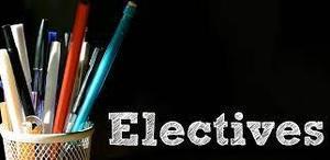 electives.jpeg