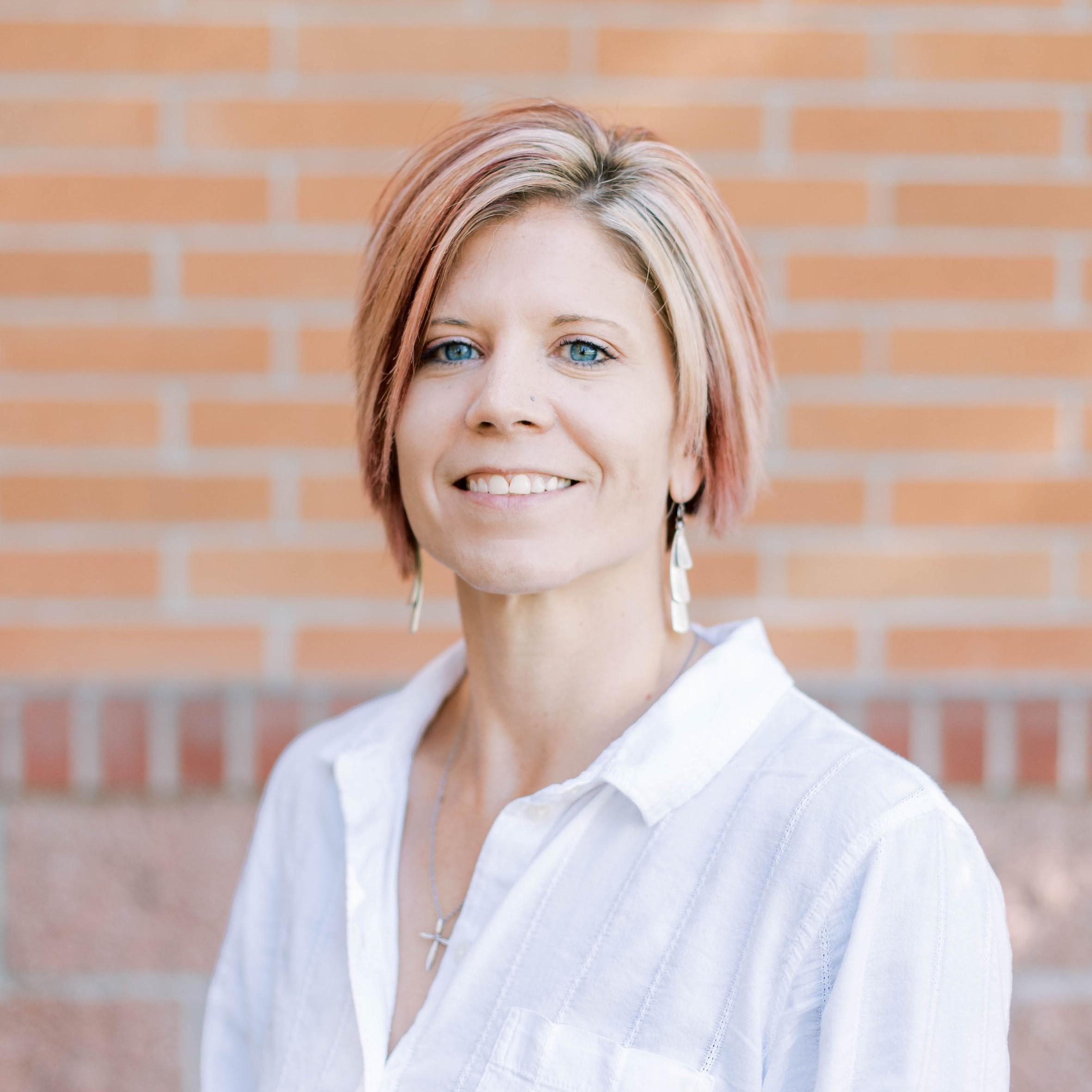 Dana Fuller's Profile Photo