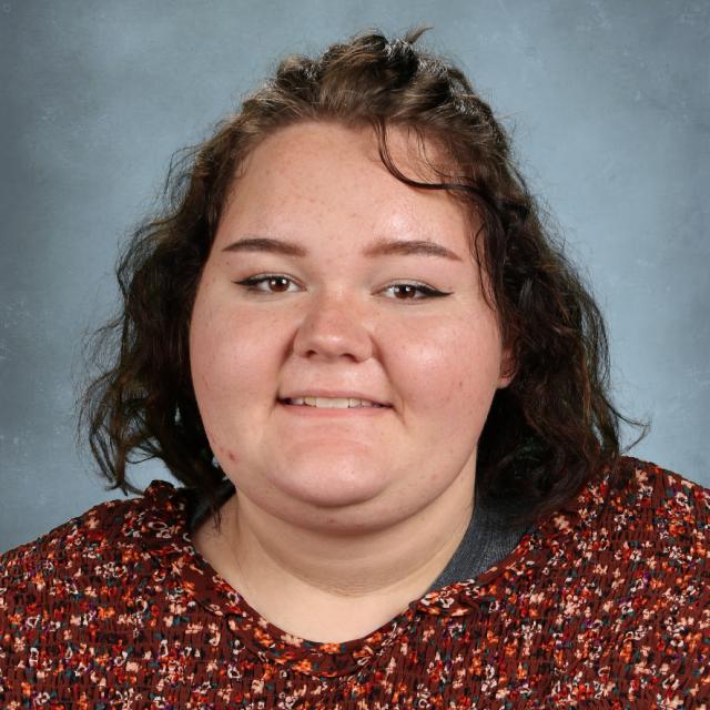 Taylor Scott's Profile Photo