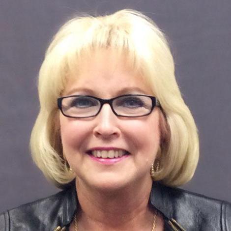 Jayme Presley's Profile Photo