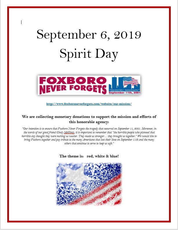 spirit day flyer.JPG