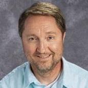 Chris Matson's Profile Photo