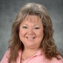 Kathy Taylor's Profile Photo