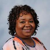 Sharlene Johnson's Profile Photo
