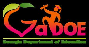 GaDOE Logo