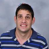 Daniel Schwartz's Profile Photo