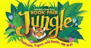 Scholastic Book Fair 2020.jpg