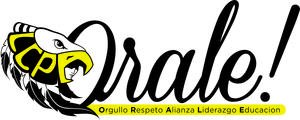 ORALE logo.jpg