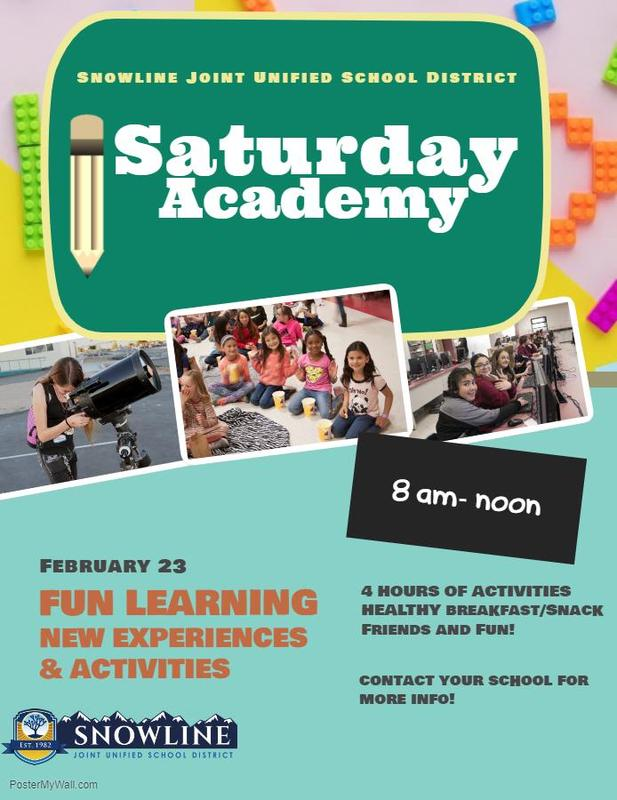 Copy of After School Program Flyer - Made with PosterMyWall (1).jpg
