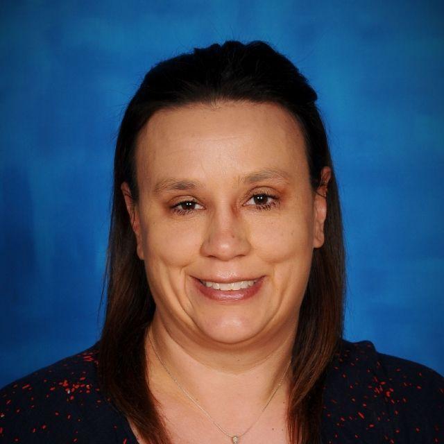 Jennifer Davey's Profile Photo