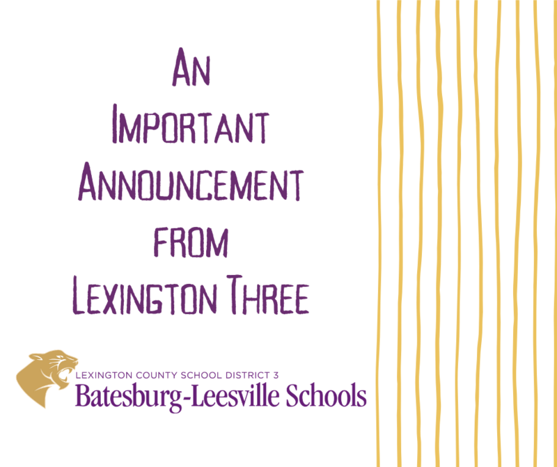 B-L Elementary School To Shift to Remote Learning On Tuesday, February 2nd