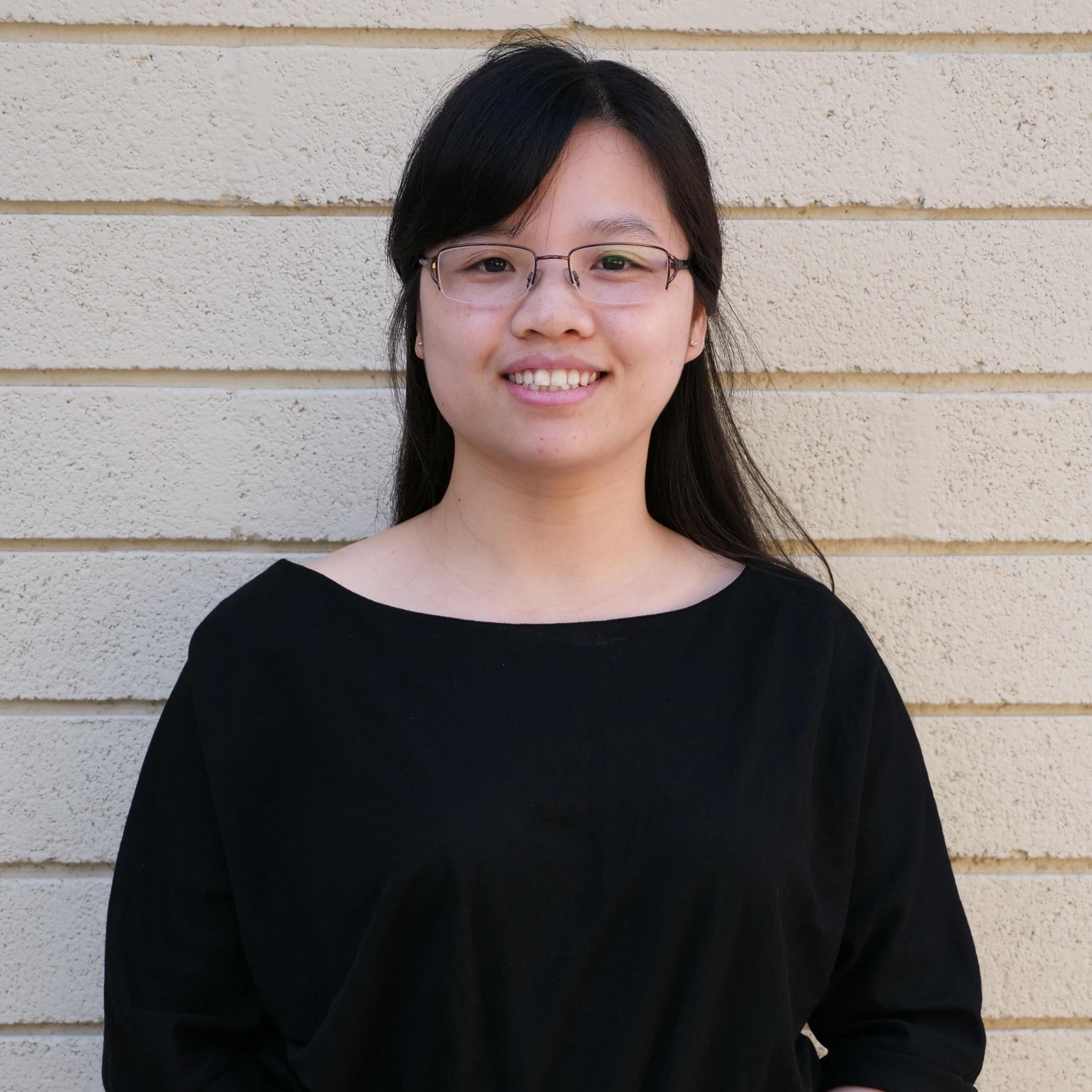 Xiaoxiu Focht's Profile Photo