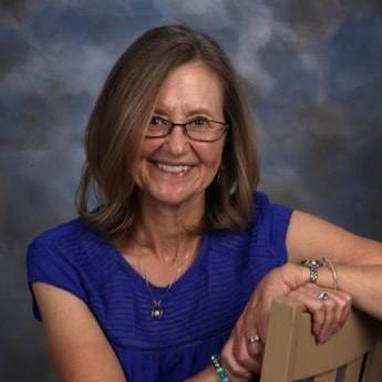 Karen Waples's Profile Photo