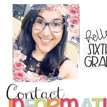 Estefani Velasquez's Profile Photo