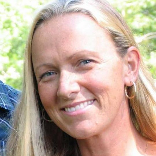 Shadow Murphy's Profile Photo