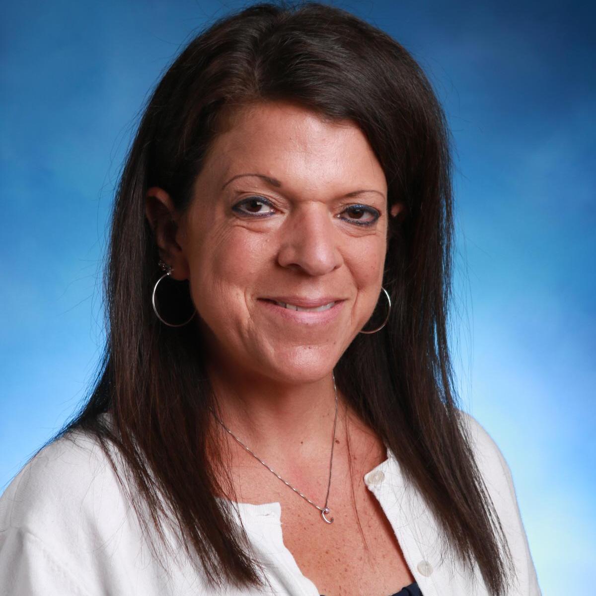 Cristin Clark's Profile Photo