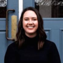 Meredith Brown's Profile Photo