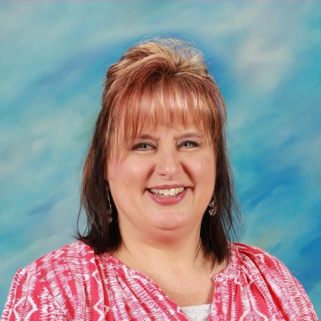 Wendy Blackmon's Profile Photo
