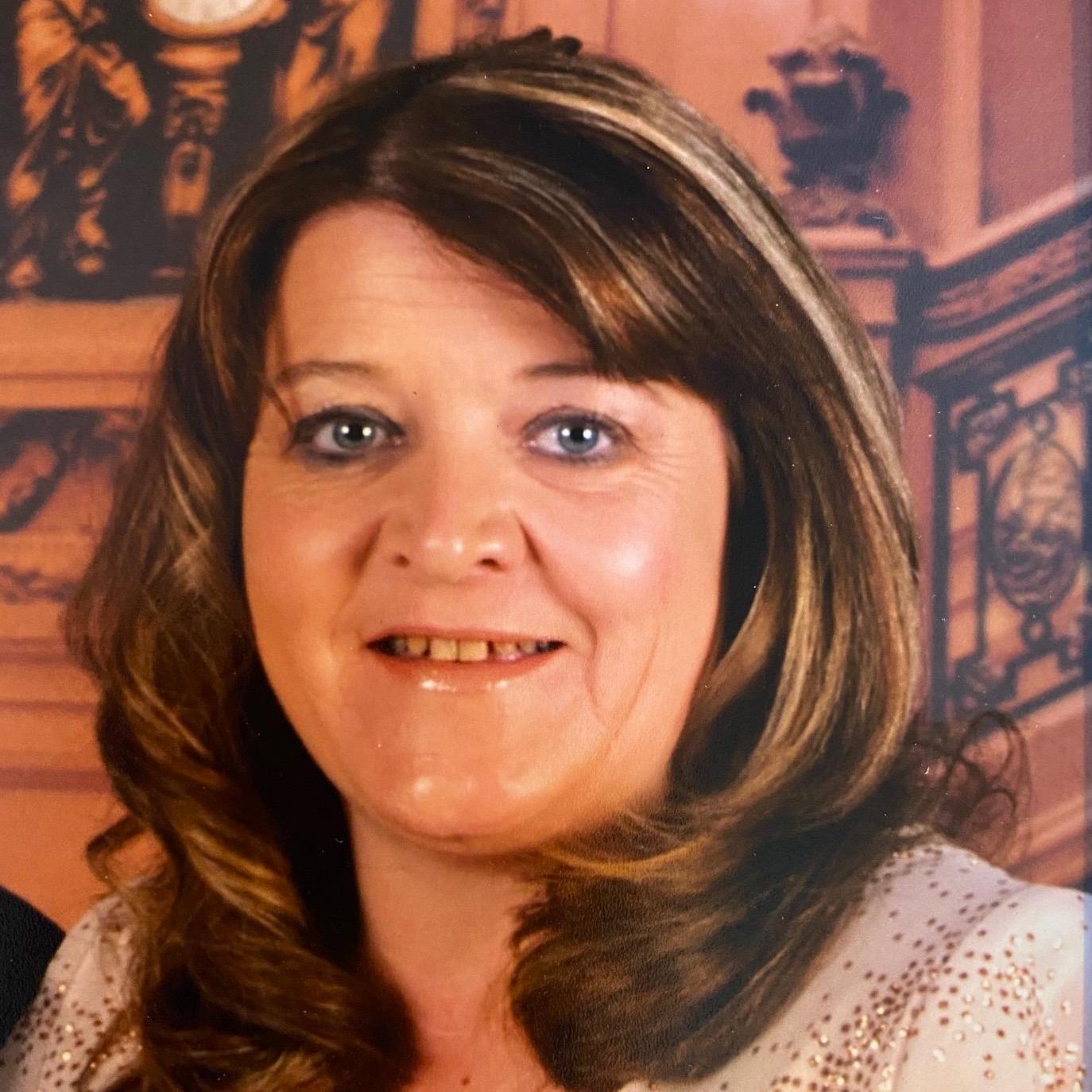 Nola Cardani's Profile Photo