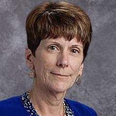 Linda Moffett's Profile Photo