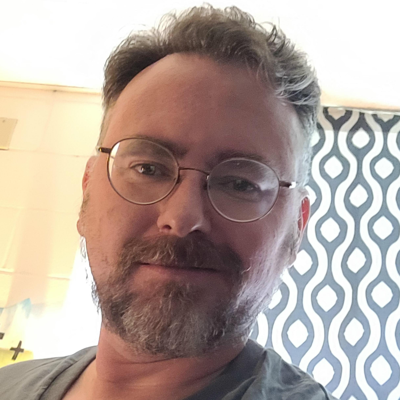 Christopher Starnes's Profile Photo