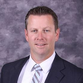 David Pyle's Profile Photo