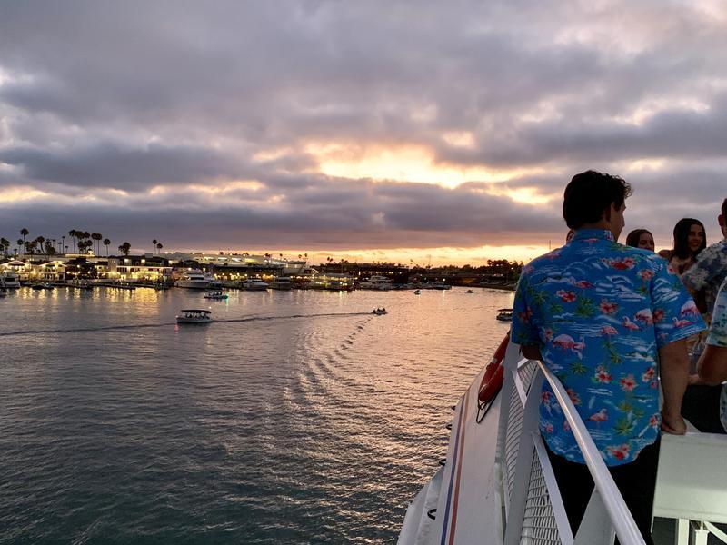 Senior Cruise Featured Photo