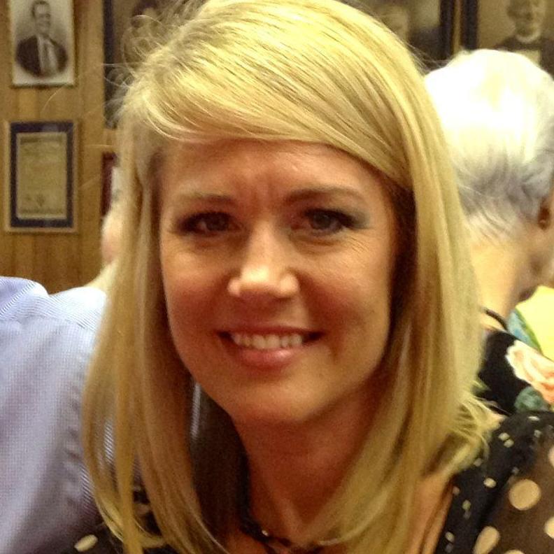 Celeste Jacobsen's Profile Photo