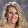 Misty Howerton's Profile Photo