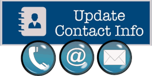 update contact information