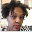 Tasheena Burnett's Profile Photo