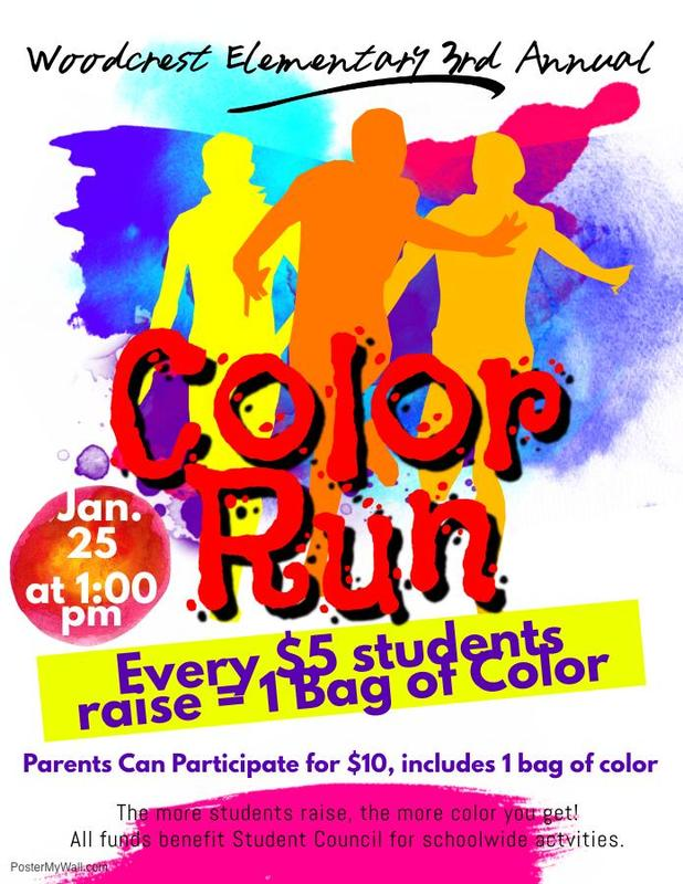 Copy of Color Run Flyer - Made with PosterMyWall.jpg
